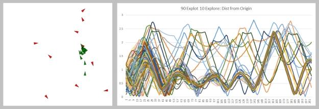 90-exploitr10-10-explorer0